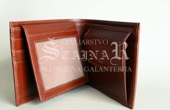 denarnica8