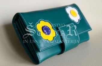 denarnica11